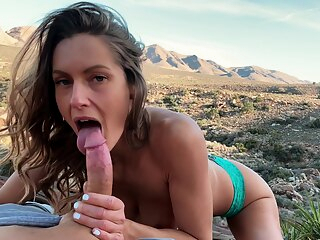 TrueAmateurs-Stacy Sparks amateur big tits brunette